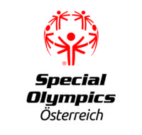 Special Olympics Österreich